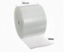Cuộn xốp khí khổ 60 cm